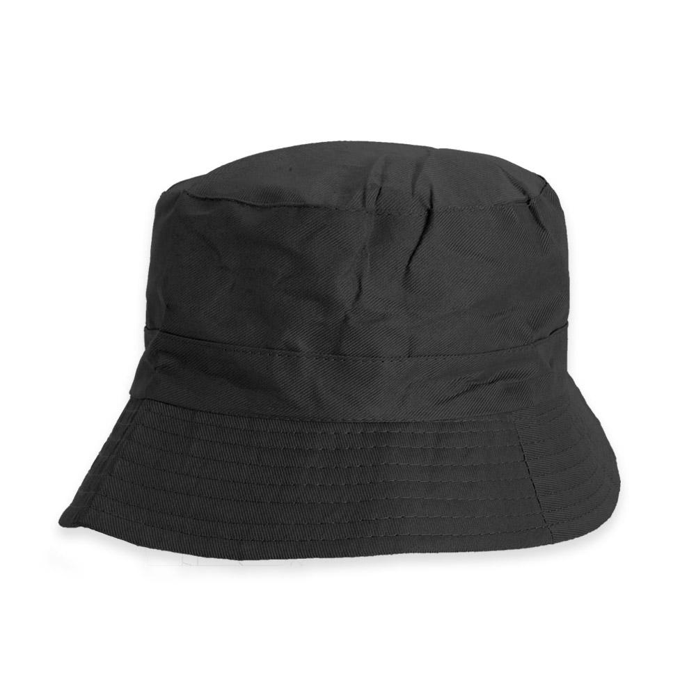 להפליא כובע טמבל מכותנה - פרינט אנד מור FW-67