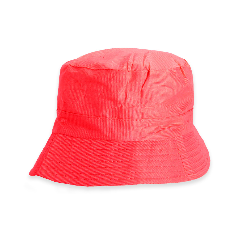 מאוד כובע טמבל מכותנה - פרינט אנד מור PX-79